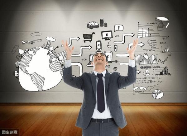 如何影响客户的潜意识促成交,实现营销软文功能最大化