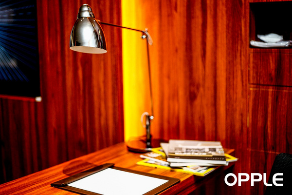 C:\Users\op054645\Desktop\2020上海国际酒店工程设计与用品博览会欧普照明展厅_直播图有水印_1\chenhe\F1D2711_w7481.JPG