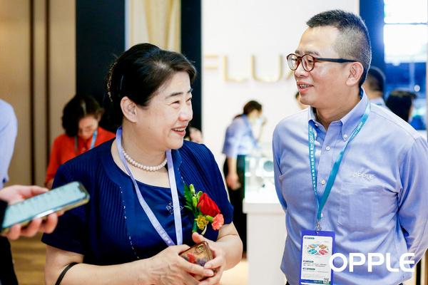 C:\Users\op054645\Desktop\2020上海国际酒店工程设计与用品博览会欧普照明展厅_直播图有水印_1\chenhe\F1D2996_w9190.JPG